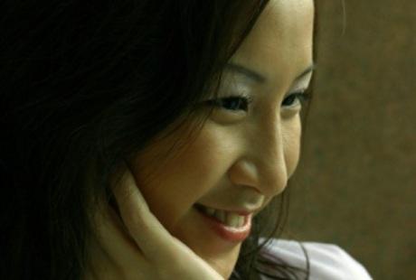 Titik Erotis Wanita Jawa Berdasar Warna Kulit: Kuning kehijauan (Kuning Wilis)