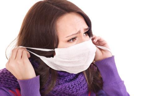 Virus Baru Mirip SARS Dicurigai Menyebar di Timur Tengah