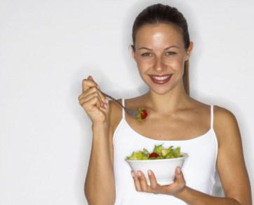 Dos & Donts Jika Ingin Mulai Raw Food Diet