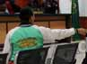 Penyerangan tersebut menyebabkan satu anggota Pemuda Pancasila, Subur (50), terluka karena terkena bacokan.