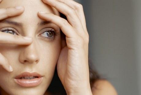 6 Penyakit yang Bikin Wanita Mati Muda