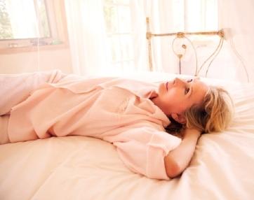 7 Manfaat Orgasme Mulai Atasi Rasa Sakit Hingga Bikin Cantik