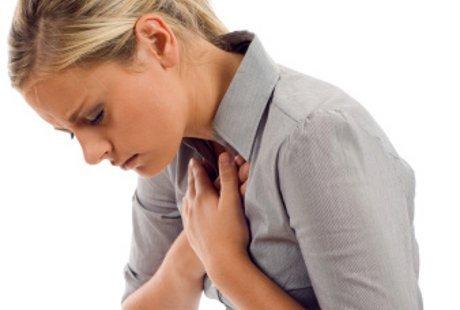 Waspadai Meningkatnya Risiko Serangan Jantung Saat Musim Dingin