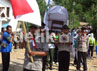 Untuk diketahui, Kabupaten Pacitan memiliki sejumlah situs sejarah perjuangan Panglima Besar Jenderal Sudirman selama memimpin gerilya melawan penjajah. Di daerah ini pula Sudirman pernah tinggal di rumah penduduk sebagai markas selama 3 bulan. Purwo S/detikSurabaya.