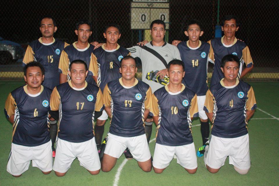 Panglima FC