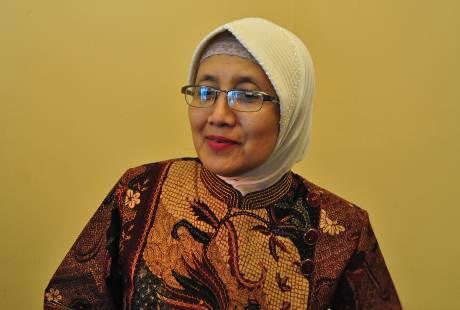 Dr Siti Setiati, Suka dengan Pasien Tua karena Wisdom-nya