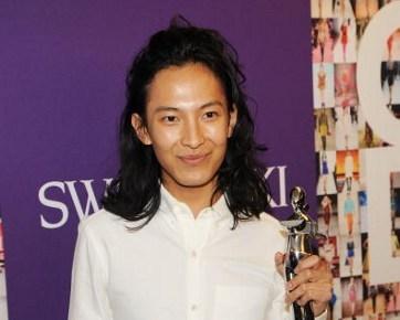 Alexander Wang Siap Rilis Lini Busana Couture Untuk Balenciaga?