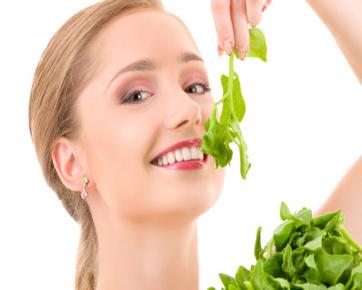 Makanan Yang Boleh & Tidak Boleh Dikonsumsi Saat PMS