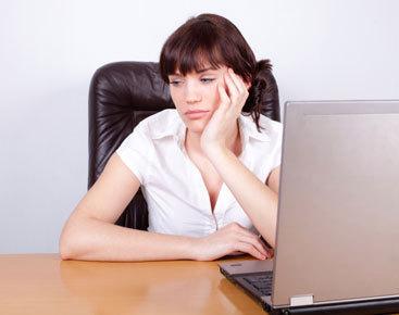 Bimbang untuk Resign dari Kantor? Pertimbangkan 5 Hal Ini Dulu