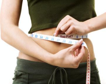 8 Pusat Pelangsingan & Kecantikan dengan Perawatan Menarik di 2012