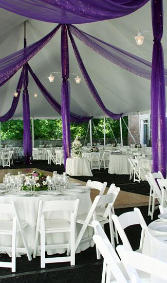 Sepanjang 2012, Ini Konsep Pesta Pernikahan yang Banyak Dipilih 4