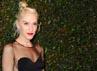 Seksinya Gwen Stefani. Alberto E. Rodriguez/Getty Images.