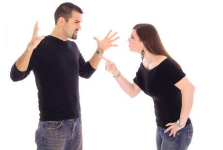 gairah bercinta naik saat ingat istri selingkuh normalkah