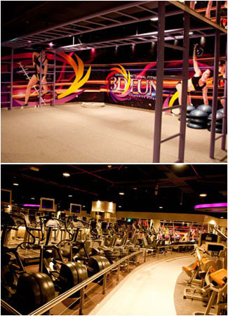 Celebrity Fitness Indonesia - Home | Facebook