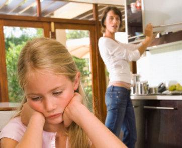 Ibu Rumah Tangga Lebih Depresi Daripada Wanita Bekerja, Benarkah?