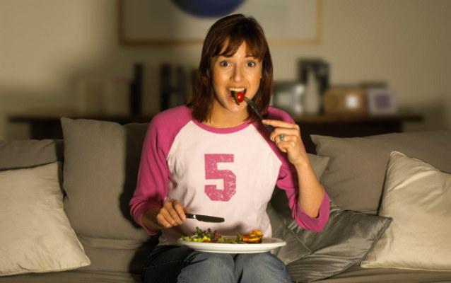 7 Kebiasaan Diet Agar Cepat Langsing