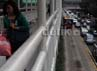 Dengan bertambahnya armada itu berarti total bus Transjakarta yang tersedia 1.152 unit sampai akhir tahun.