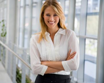 Pelamar Wajib Tahu! 6 Daftar Pertanyaan Penentu Lolos Wawancara Kerja