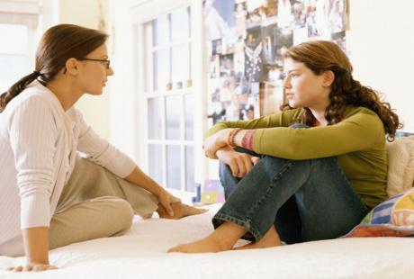 Remaja Lebih Mudah Depresi Jika Orang Tua Ikut Campur di Segala Urusan