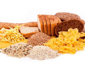 Tetap Sehat di Tanggal Tua dengan Sarapan Tinutuan yang Sarat Nutrisi