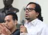 Hal tersebut disampauikan dalam jumpa pers di Kantor YLBHI, Jakarta, Senin (18/2).