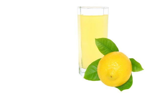 Manfaat Jeruk Lemon Untuk Diet dan Aturan Minumnya