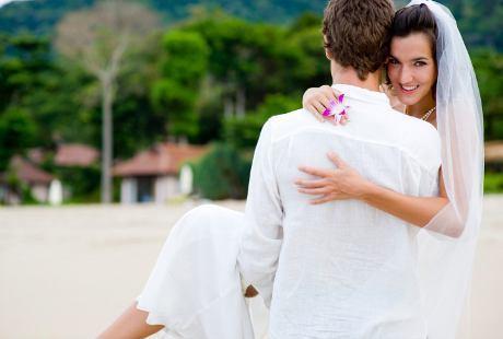 Cobalah Cara Ini Agar Badan Tidak Melar Setelah Menikah