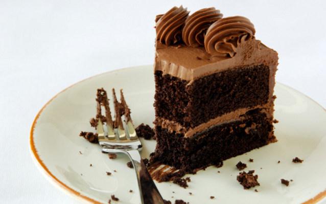 Gara-gara Berbakteri 1,8 Ton Cake Cokelat Ikea Dihancurkan