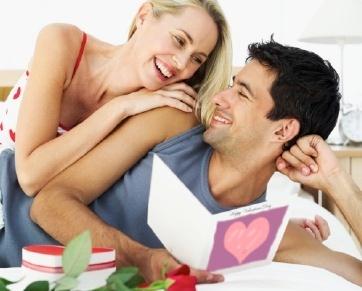 Cara Mudah Mempersiapkan Mental & Fisik Sebelum Menikah