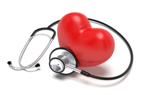 Mau Cek Kesehatan Jantung? Ini Dia Jenis-jenisnya