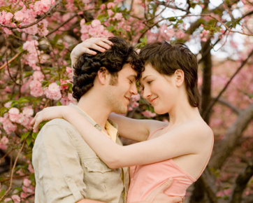 Tips Agar Wanita Lebih Berkomitmen dalam Hubungan