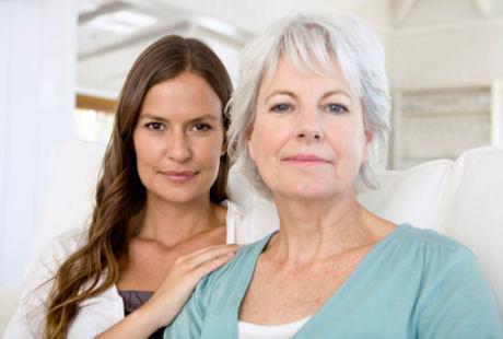 Jangan Takut, Kanker Pada Ibu Belum Tentu Menurun ke Anaknya