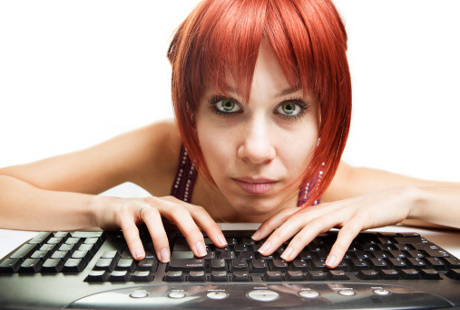 Ngomel di Jejaring Sosial Tidak Membuat Seseorang Merasa Lebih Baik