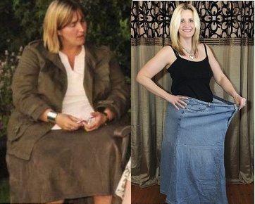 Pengaruh Senam Zumba Terhadap Waist Circumference Pada Wanita Obesitas Di Sanggar Senam Rm7