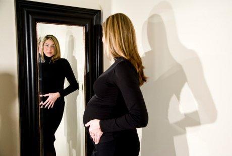 15 Bahaya Diet Ketogenik Bagi Tubuh yang Jarang Diketahui