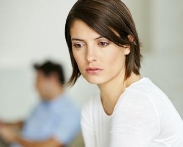 Kenali Ciri Pasangan Mulai Selingkuh di Social Media