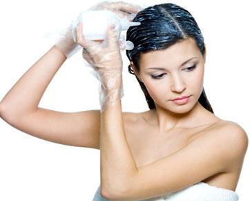 Stop Kondisi Kondisi Rambut Ini Terlarang Untuk Creambath