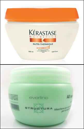 Rekomendasi 7 Produk untuk Perawatan Creambath di Rumah 1