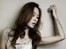 Menurut Rizuka, semua kriteria cowok yang disukainya itu ada pada aktor dan penyanyi ganteng asal Korea Selatan Lee Min Ho.