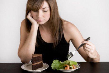 Sudah Kuno, 5 Aturan Diet Ini Boleh Diabaikan