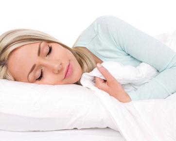 Tidur 8 Jam Sehari Agar Tubuh Sehat, Wajib atau Tidak?