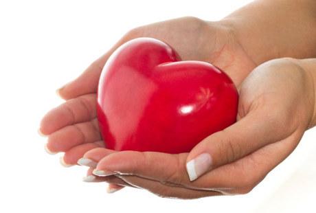 Bolehkah Penderita Sakit Ginjal Parah Mendonorkan Jantung?