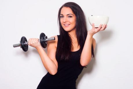 5 Kesalahan Terbesar Orang Saat Makan dan Olahraga