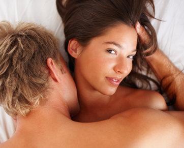 Reaksi Aneh yang Dialami Wanita Pasca Bercinta, Menangis Hingga Amnesia