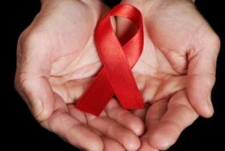 Bolehkah Ibu dengan HIV-AIDS Menyusui Bayinya?
