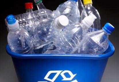 Awas, Bahan Kimia di Botol Plastik Tingkatkan Risiko Obesitas Remaja Putri