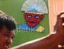 Jakarnaval yang diadakan sejak tahun 1999, tahun lalu diikuti lebih dari 3.000 peserta. Grandyos Zafna/detik foto