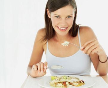 5 Aturan 'Ajaib' Turunkan Berat Badan dengan Hypnolangsing
