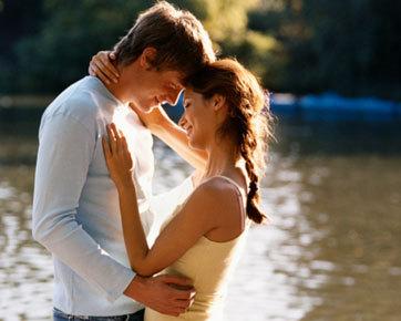Hal-hal Penting yang Perlu Didiskusikan dengan Pasangan Sebelum Menikah