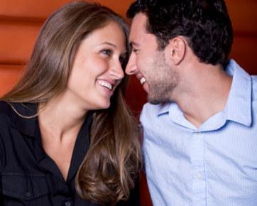 Rahasia agar Hubungan Asmara Bisa Langgeng Sampe Menikah